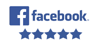 Facebook Reviews - Roofer Washington DC - Rx Renovation Xperts