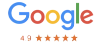 Google Reviews - Roofer Washington DC - Rx Renovation Xperts