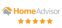 HomeAdvisor Reviews - Roofer Washington DC - Rx Renovation Xperts