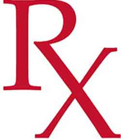 RX. Renovation Xperts LLC, DC
